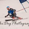 2012 J3 Finals Sat GS 1st Run Women-0059