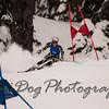 2012 J3 Finals Sat GS 1st Run Women-0409