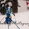 2012 J3 Finals Sat GS 1st Run Women-0271