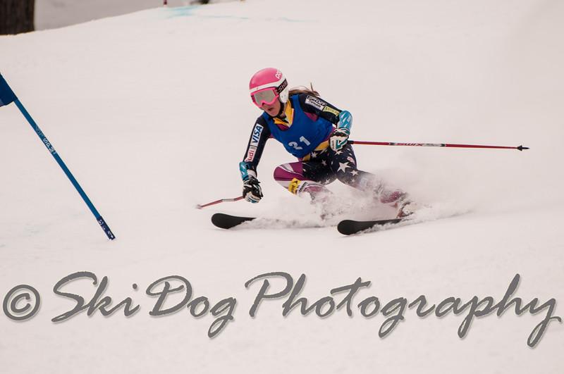 2012 J3 Finals Sat GS 1st Run Women-0338