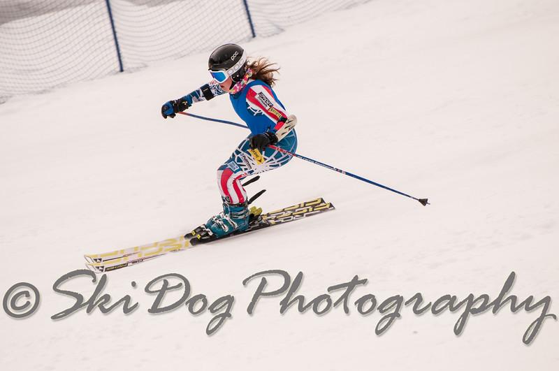 2012 J3 Finals Sat GS 1st Run Women-0075