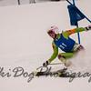 2012 J3 Finals Sat GS 1st Run Women-0472