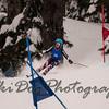 2012 J3 Finals Sat GS 1st Run Women-0453
