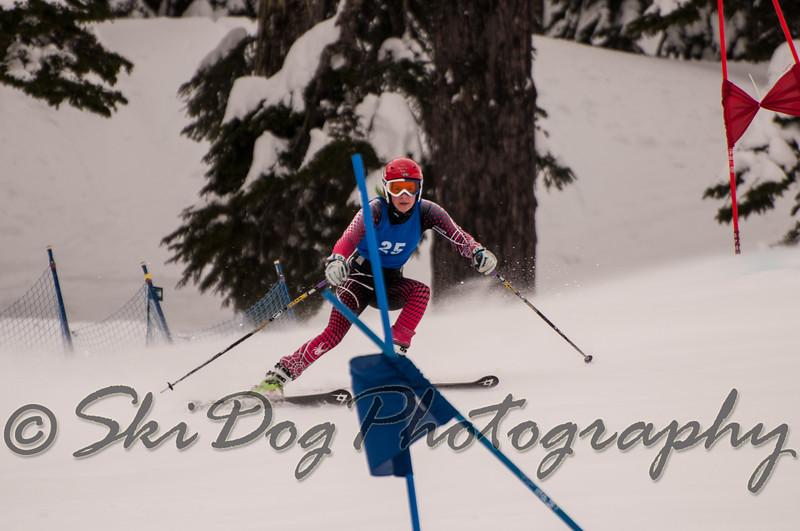 2012 J3 Finals Sat GS 1st Run Women-0397