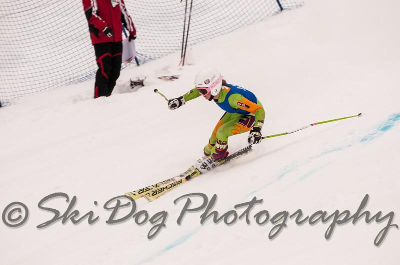 2012 J3 Finals Sat GS 1st Run Women-0475