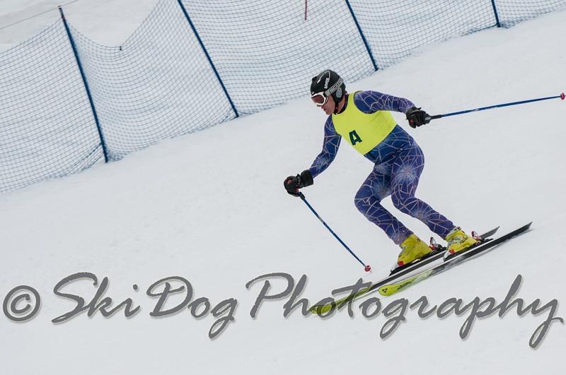 2012 J3 Finals Sat GS 1st Run Women-0017