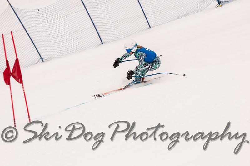 2012 J3 Finals Sat GS 1st Run Women-0262