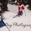 2012 J3 Finals Sat GS 1st Run Women-0332