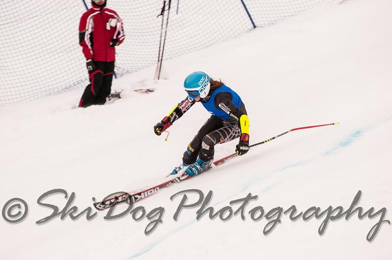 2012 J3 Finals Sat GS 1st Run Women-0247