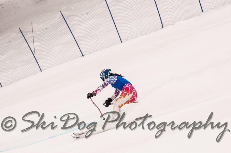 2012 J3 Finals Sat GS 1st Run Women-0232