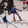 2012 J3 Finals Sat GS 1st Run Women-0435