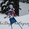 2012 J3 Finals Sat GS 1st Run Women-0494