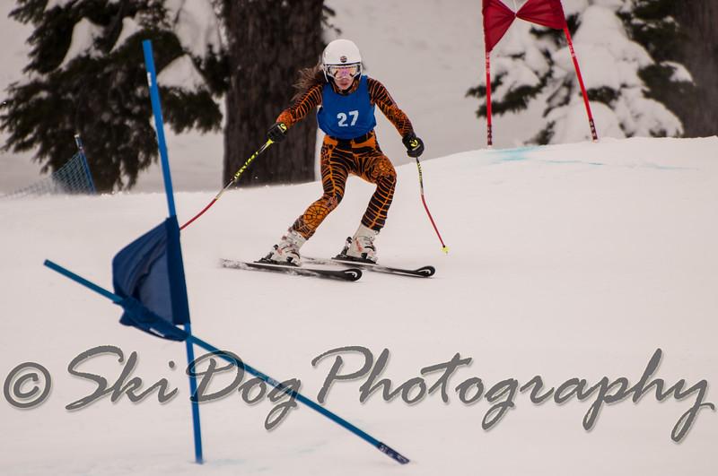 2012 J3 Finals Sat GS 1st Run Women-0424