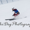 2012 J3 Finals Sat GS 1st Run Women-0526