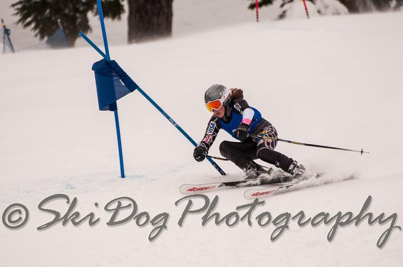 2012 J3 Finals Sat GS 1st Run Women-0385
