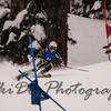 2012 J3 Finals Sat GS 1st Run Women-0411