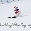 2012 J3 Finals Sat GS 1st Run Women-0499