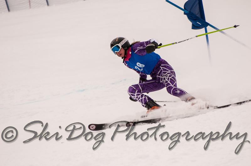 2012 J3 Finals Sat GS 1st Run Women-0438