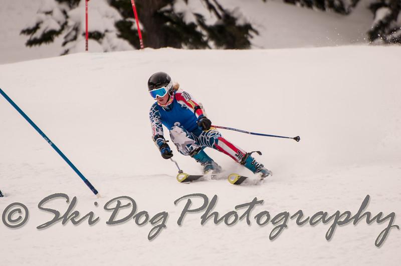 2012 J3 Finals Sat GS 1st Run Women-0071