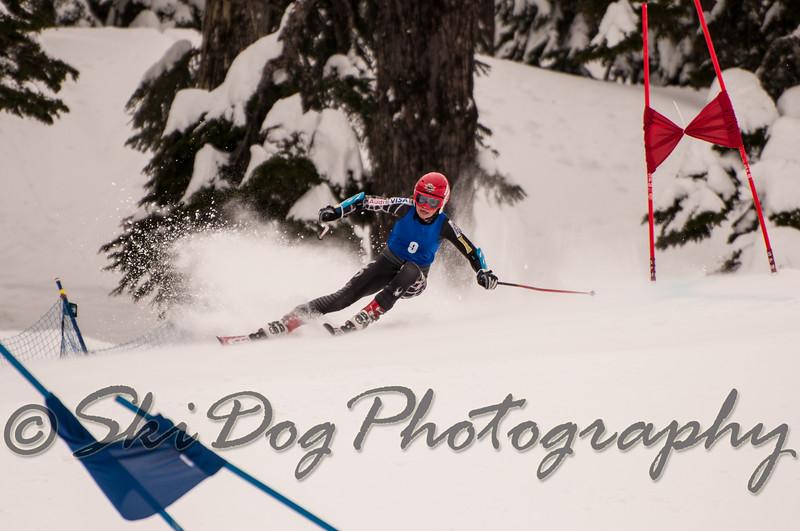 2012 J3 Finals Sat GS 1st Run Women-0155