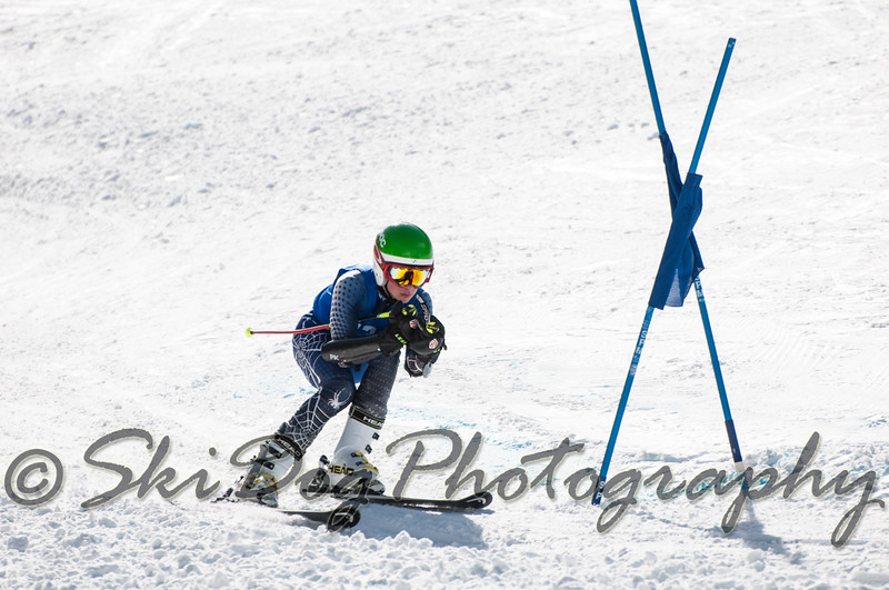 2012 J3 Finals GS 2nd Run Men-2120