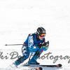 2012 J3 Finals GS 2nd Run Men-2034