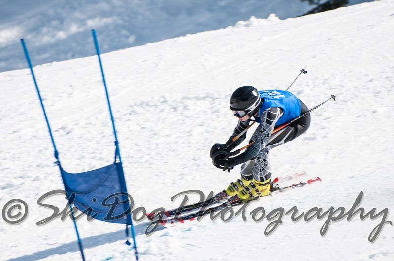 2012 J3 Finals GS 2nd Run Men-2180