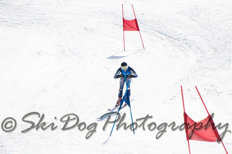2012 J3 Finals GS 2nd Run Men-2241