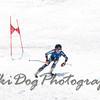 2012 J3 Finals GS 2nd Run Men-2049
