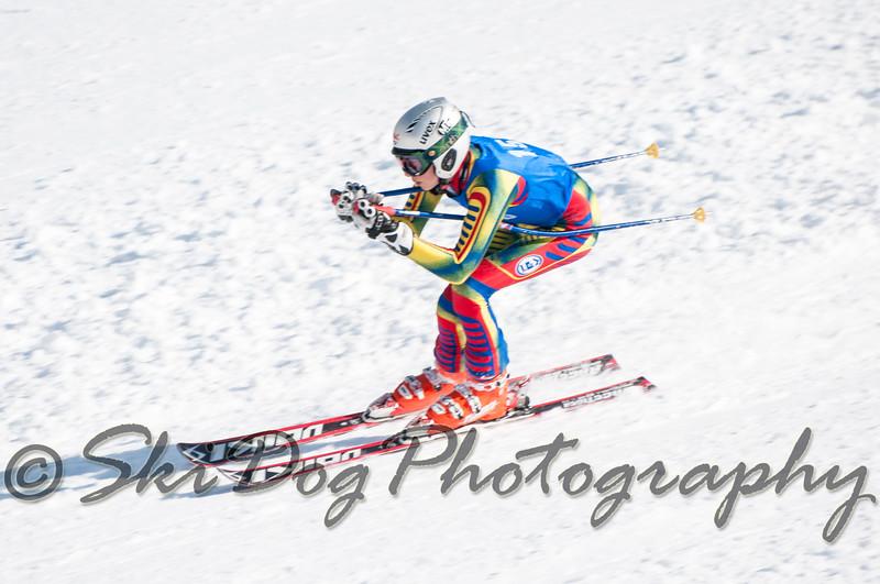2012 J3 Finals GS 2nd Run Men-2193