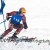 2012 J3 Finals GS 2nd Run Men-2027