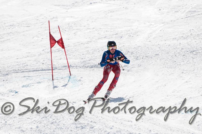 2012 J3 Finals GS 2nd Run Men-2098