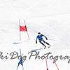 2012 J3 Finals GS 2nd Run Men-2240