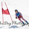 2012 J3 Finals GS 2nd Run Men-2222