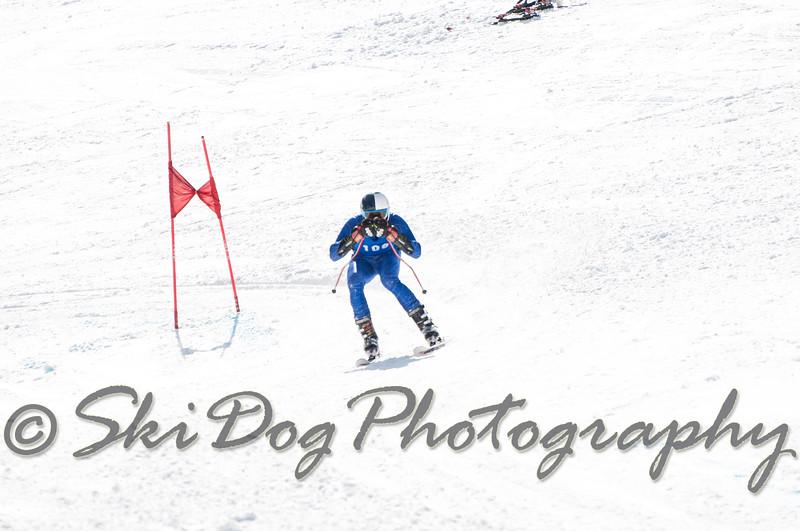 2012 J3 Finals GS 2nd Run Men-2060