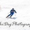 2012 J3 Finals GS 2nd Run Men-2063