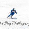 2012 J3 Finals GS 2nd Run Men-2064
