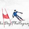 2012 J3 Finals GS 2nd Run Men-2244