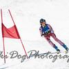 2012 J3 Finals GS 2nd Run Men-2221