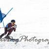 2012 J3 Finals GS 2nd Run Men-2040