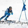2012 J3 Finals GS 2nd Run Men-2031