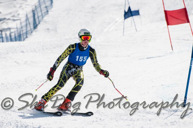 2012 J3 Finals GS 2nd Run Men-2136