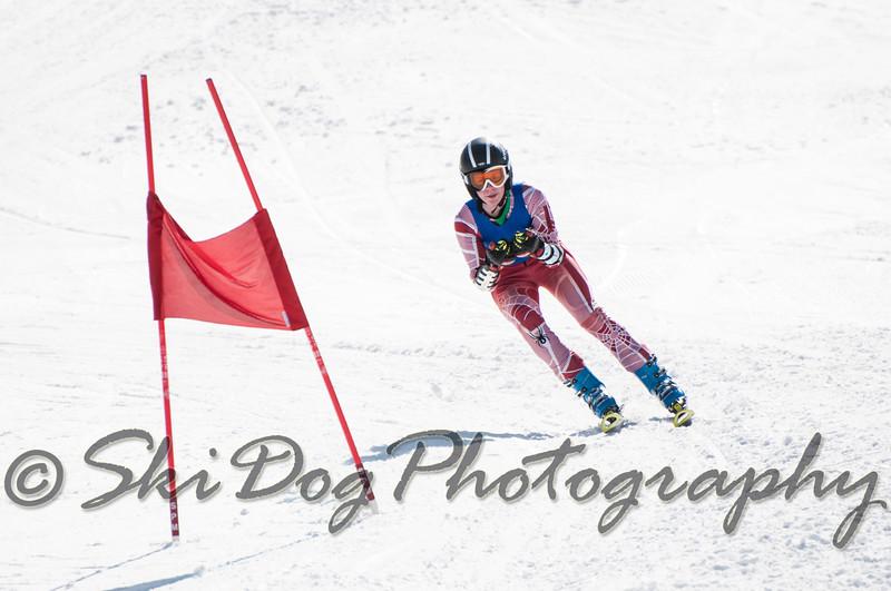 2012 J3 Finals GS 2nd Run Men-2220