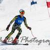2012 J3 Finals GS 2nd Run Men-2137
