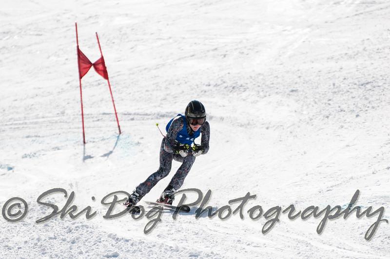 2012 J3 Finals GS 2nd Run Men-2129