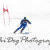 2012 J3 Finals GS 2nd Run Men-2062