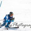 2012 J3 Finals GS 2nd Run Men-2033