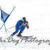 2012 J3 Finals GS 2nd Run Men-2066
