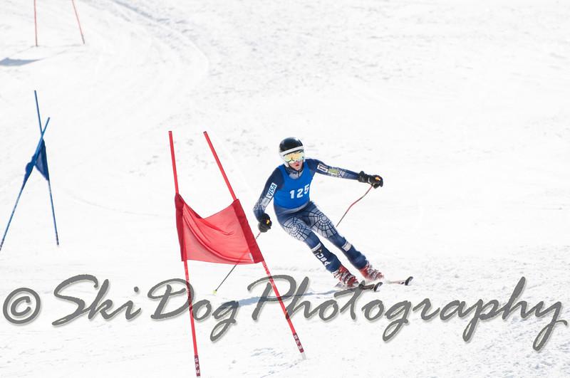 2012 J3 Finals GS 2nd Run Men-2243