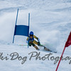 2012 J3 Finals GS 2nd Run Men-1841